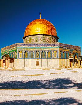 cosmic travels Documentation & visas, hajj & umrah ...